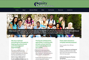 equitycollaborative