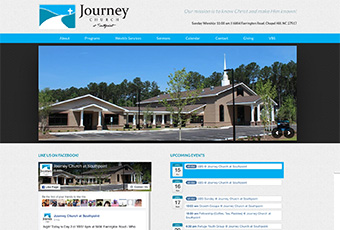 JourneyChurchSP